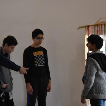 Theatre-18